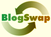 Blog Swap